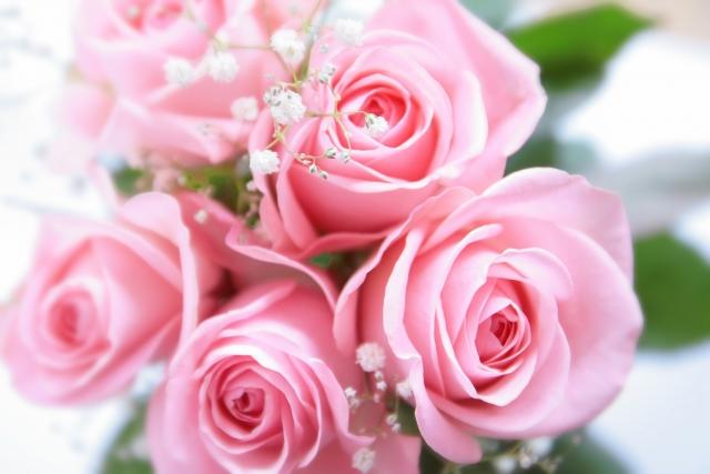 幸せタイムリー ~幸運を引き寄せ運勢を好転させる方法<br>運を強化し、願いを叶えるキーポイント PART.55