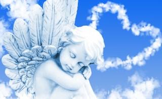【守護天使調べ】~神様と人との不思議で心温まるエピソード~奇跡はすぐ目の前にある!?