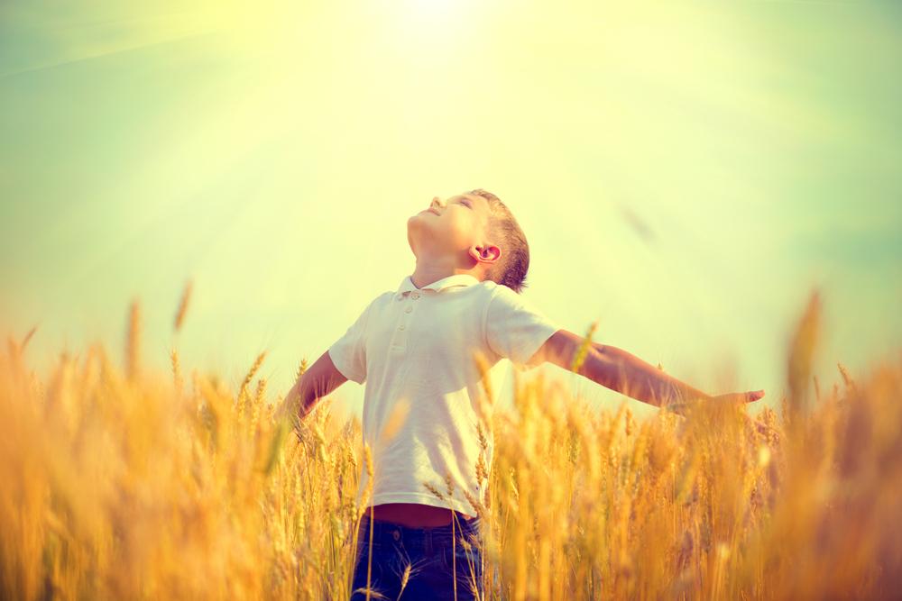 ~幸せのカギを開ける~『環境』とは、宿命や運命にプラスされた第2の人生の道筋