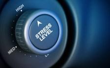 心的パワーと神経パワーによるストレス解消法11例