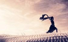 【人生とは愛、人は愛することで霊的レベルが上がる】《前編》