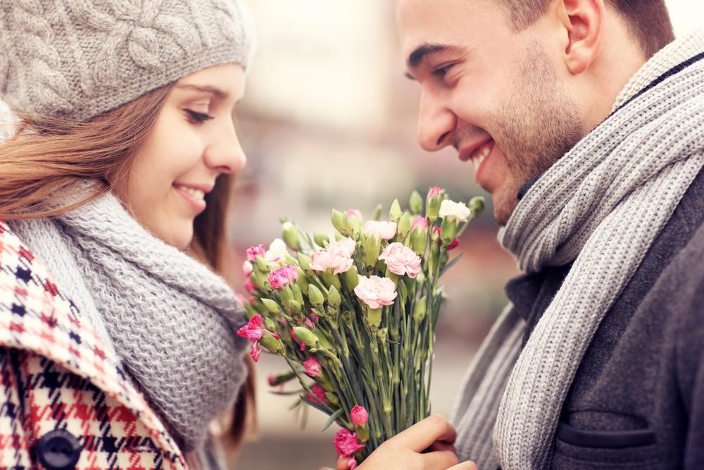幸せタイムリー ~幸運を引き寄せ運勢を好転させる方法 運を強化し、願いを叶えるキーポイント PART.60