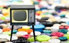 テレビが好きだからこそ意識したいコト ~テレビ観賞のコツ~