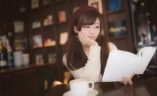 感情美人への道Vol.28<br>〜生きる力になるストレス〜