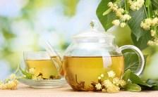 『癒しのハーブ』古来のエロス事情に薬草が有効だった!?<br>「性的癒しのお茶」そして「ヨモギと女性の関係」