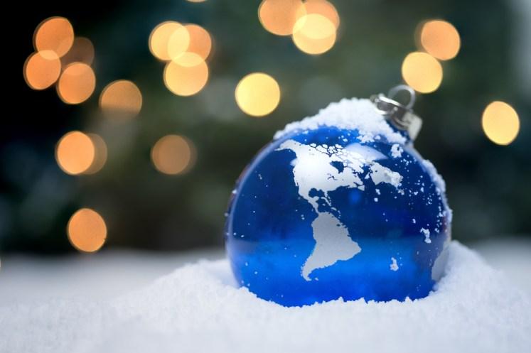 12月22日までに出来る開運行動! 今年最大のリセット、新しいスタートの日は間もなく……これも風水