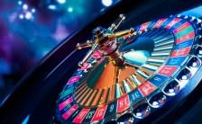 宝くじが当たらない幸運、当たる不運~ギャンブル運の本質について~