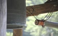 意外と謎が多い除夜の鐘。その秘められたパワーとは?