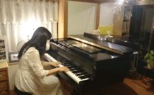 魂を癒す『REINAのピアノヒーリング』Vol.5 <あなたのバランスを取り戻すためのヒーリング> ~ 那須岳の大自然の中で~