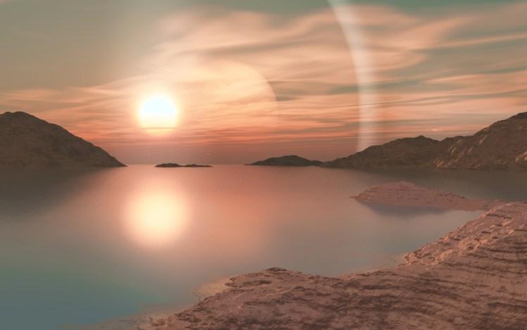 『アセンションに導く銀河のリズム』<br>2016年チャクラの向きを変え、光のGATEから「クリスタル(生命)エネルギー」を生成せよ<br>〜宇宙の呼吸と光の血液について〜