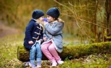 『幸せになるタイプとならないタイプ。分かれ道は?』~季節の移り変わり……立春について~
