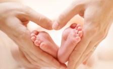 胎内記憶って何? 生まれる前の意識の記憶〜前世や魂の記憶をたどると〜