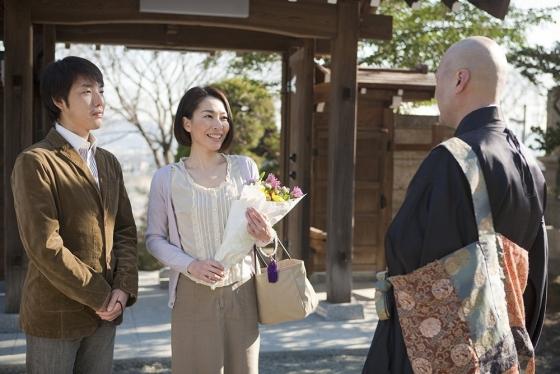 Amazon「お坊さん便」❌全日本仏教協会 本来お坊さんは尊敬されるべき存在だった TRINITYだからの意見