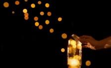 【絶対見たいミニムーン】今年最小の満月がやって来る!! 月のパワーでHAPPYになる方法!