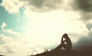 どうして自殺をしてはいけないのか? 〜自殺失敗後から始まる学びとは〜