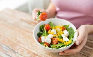 前世と食べ物の微妙な関係<br>〜食べ物から前世を見たダイエット方法〜