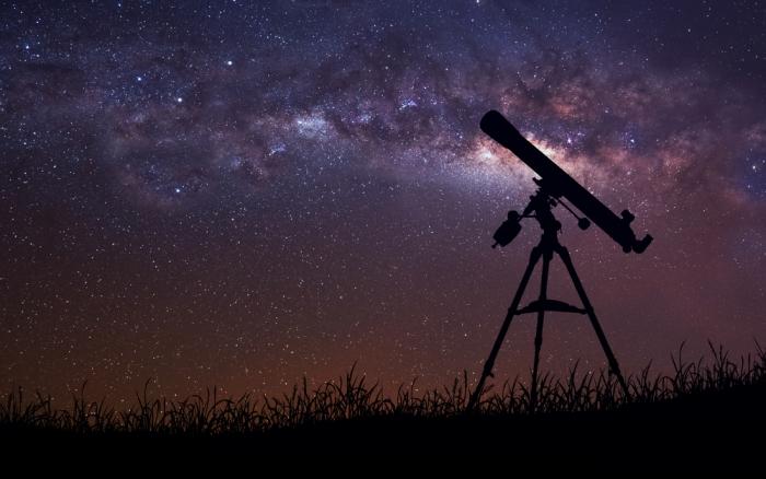 火星の最接近、次回は2018/7/31<br>〜蒼月紫野の「新月のお願い事」vol.22