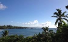 神マウイのように冒険の人生を!~「あなたの知らないハワイに出会う! vol.15」