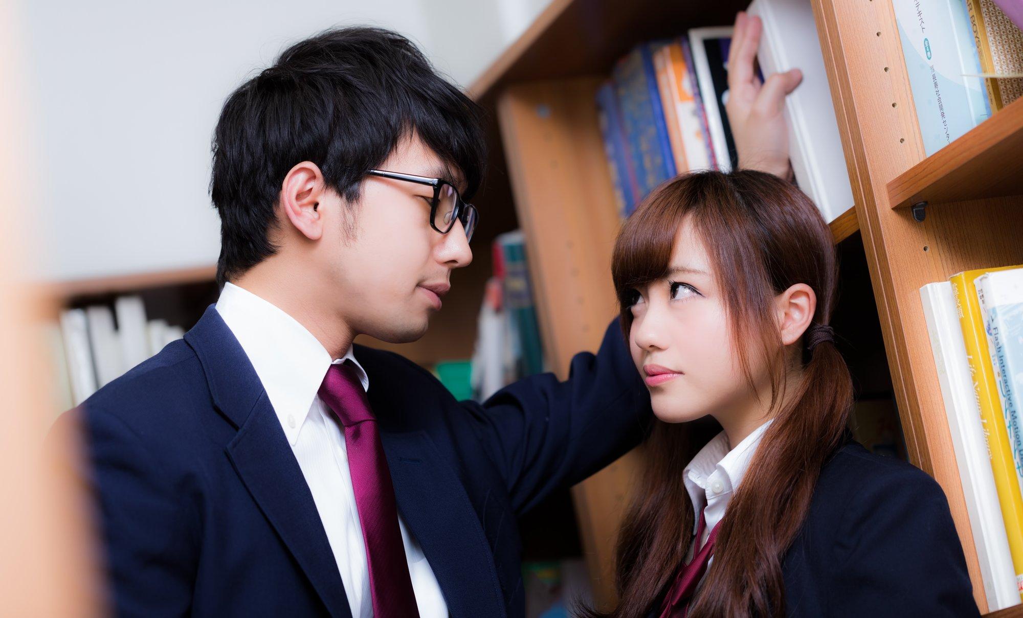 「モテ男の恋愛心理学」モテ男のキメゼリフ集