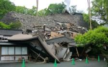 あれから3ヶ月、これからの熊本地震のボランティア活動を考える