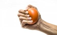 体力の衰えを感じ取るために、チェックしておくべき意外なポイントとは?