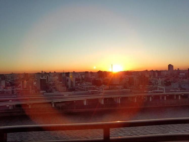 光の調和がもたらす奇跡〜浅草のパワースポットサロン「えるらんてぃ〜®」でエネルギーリーディング®を体感!