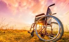 神に仕える者を守っていたのは神か人か? 大昔に見る、知的・身体的障がい者への保護活動