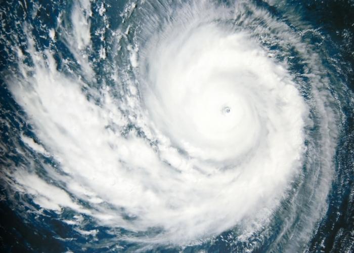 次々とやってくる台風と二百二十日と風鎮めの祭り