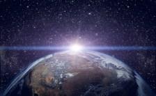 """シリウスB星の高次の意識体""""ポコプン""""からのメッセージPart.34 「チャネリングについて~ポコプンからのメッセージ~」"""