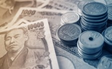 お金のブロック~なぜかお金が入らない人の特徴~お金に感謝して、お金と仲良しになりませんか?