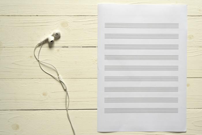 弾きたい曲の楽譜の買い方・探し方<br>〜新時代のピアノの楽しみ方 vol.5