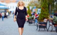 太った女性は愛されないのか?〜体型も年齢も気にしない! 歴史に見る恋愛模様〜