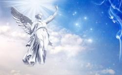 アセンションの波に乗り遅れないようにするための大天使達からのメッセージ〜キプロスのカズコより