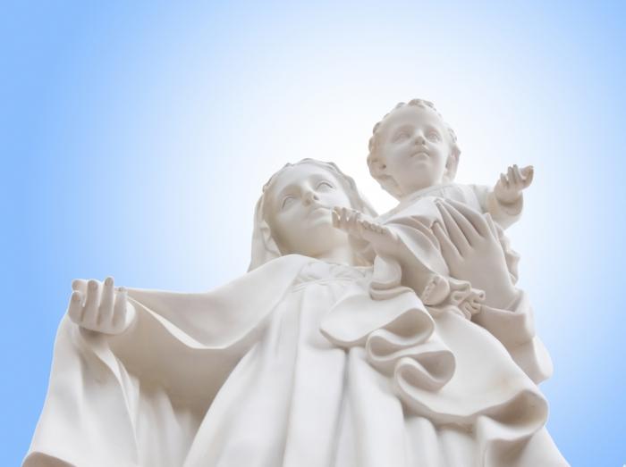"""アクエリアンエイジの今こそ触れたい  宇宙根源の母なる光""""聖母意識""""のぬくもりと 純粋な愛のメッセージ"""