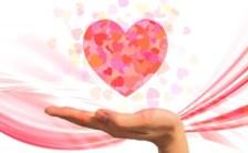 風水で「仕事運と恋愛運」を両立させるポイント<br>〜仕事運は当然アップしたい。 しかし、恋愛運もアップしたい。