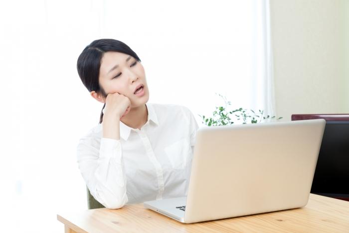 ココロセラピストが語る!『SNS疲れ対処法』とは?~オンでもオフでもコミュニケーション能力が大事!~