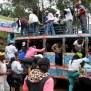 Colombia Inicia Registro De Más De 2 000 Milicianos De Las