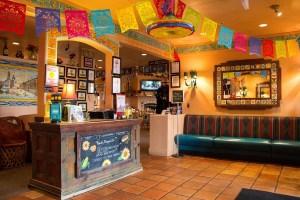 Best Mexican Food Oak Harbor