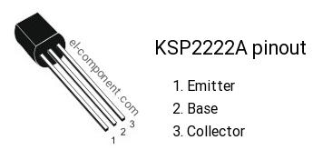 6 Pin Flat Wiring Diagram 6 Pin Relay Diagram Wiring