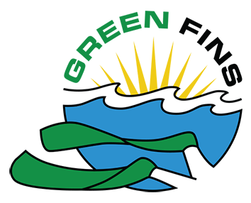 El Dive is a member of Green Fins