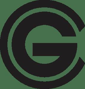 El gusanillo concept logotype favicon