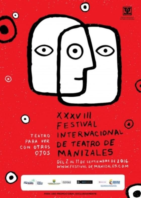 festival internacional de manizales