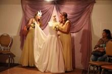 La boda de mi mejor amiga Microteatro Venezuela Decima Temporada (3)