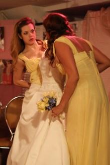 La boda de mi mejor amiga Microteatro Venezuela Decima Temporada (4)