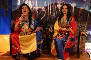 Las Mardillo Microteatro Venezuela Decima Temporada (1)