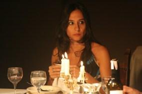 Maria Fernanda Ferro actriz fallecio 4