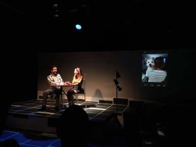 modo avion obra teatro escena venezuela aitor aguirre (8)