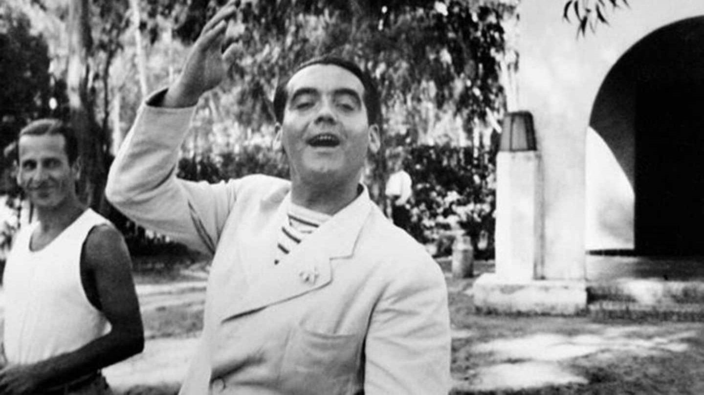 El Lorca De Todos Los Tiempos El Irrepresentable El Teatro