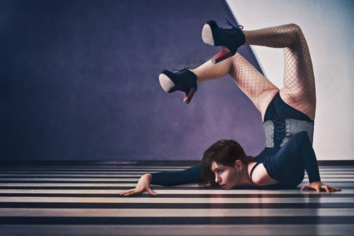 ¿Por qué es importante la danza? | Día de la Danza