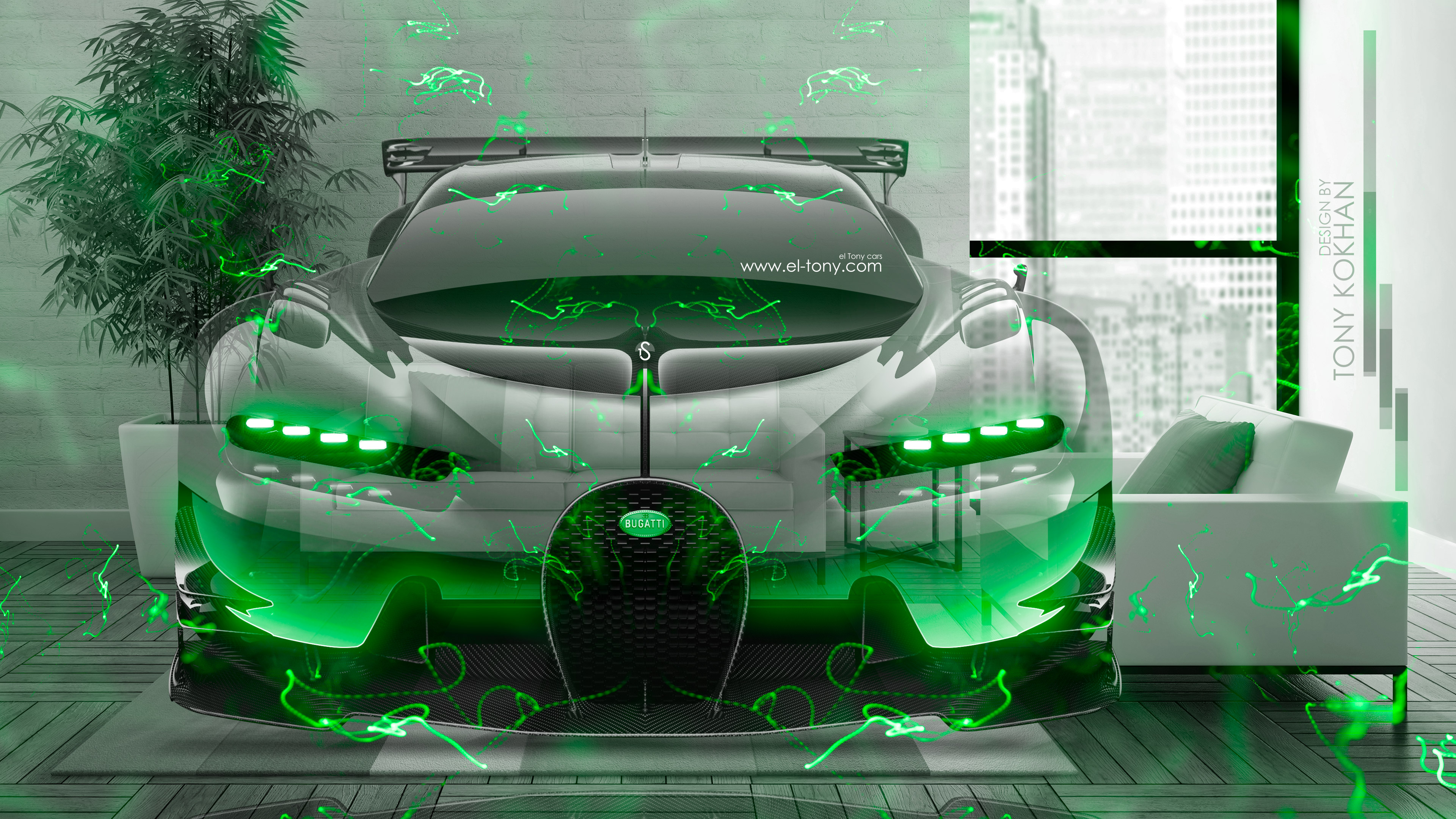 Jet Engine Hd Wallpaper Bugatti Vision Gran Turismo Super Energy Fly Home Crystal